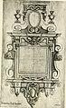 Disegni varii di depositi o' sepulcri (1619) (14595851588).jpg