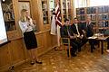 Diskusija Dombrovskis vs Dombrovskis (5888491824).jpg
