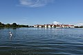 Disney's Grand Floridian Resort & Spa from Seven Seas Lagoon 1.jpg