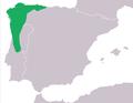 Distribuicao-geografica-chioglossa-lusitanica.png