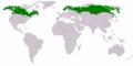 Distribution Taiga.png