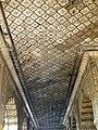 Diwan-E-Khas Red Fort Delhi India - panoramio (1).jpg