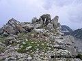 Djano peak - panoramio (1).jpg