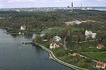 Djurgården - KMB - 16000300023405.jpg