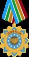 Doʻstlik ordeni.png