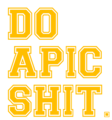 Do apic shit.png