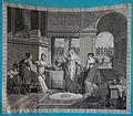 Doberan Großes Palais Tapete 2.jpg