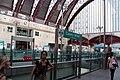 Docklands Light Railway IMG 8001.jpg