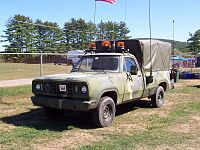 Commercial Utility Cargo Vehicle - Wikipedia on m998 wiring diagram, truck wiring diagram, m715 wiring diagram, m1010 wiring diagram, m151a2 wiring diagram, general wiring diagram, m35a2 wiring diagram, jeep wiring diagram, m12 wiring diagram, m1008 wiring diagram, m11 wiring diagram, m813 wiring diagram, m939 wiring diagram, chevy wiring diagram, mutt wiring diagram, 4x4 wiring diagram, trailers wiring diagram, cucv wiring diagram, humvee wiring diagram, m38a1 wiring diagram,
