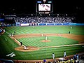Dodgers vs. Mariners, Dodger Stadium (3670806476).jpg