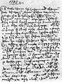 Dogovor-1323.jpg