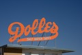 Dolles Salt Water Taffy sign, Rehoboth Beach, Delaware LCCN2010630823.tif