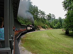 Dollywood train.jpg