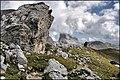 Dolomites - panoramio (6).jpg