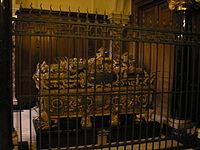 Dom Berlin Sarg Kurfürstin Dorothea von Brandenburg.jpg
