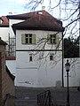 Domberg 1 (Freising).jpg