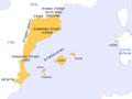 Domini lingüístic català-HE.png