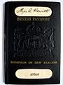 Dominion of New Zealand passport.jpg