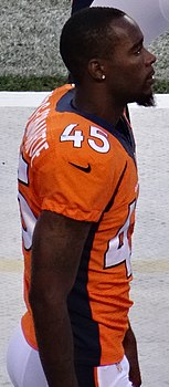 Dominique Rodgers-Cromartie.JPG