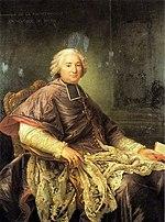 Dominique de La Rochefoucauld