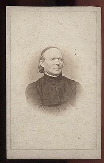 Wilhelm Molitor German writer