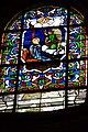 Domont SteMarieMadeleine vitrail18 978.JPG