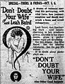 Don't Doubt Your Wife (1922) - Ad 1.jpg