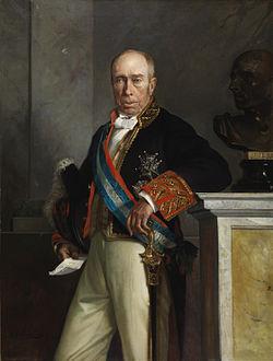 Don Antonio Alcalá Galiano, ministro de Fomento (Museo del Prado).jpg
