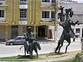 Don Quiote Sculpture.jpg