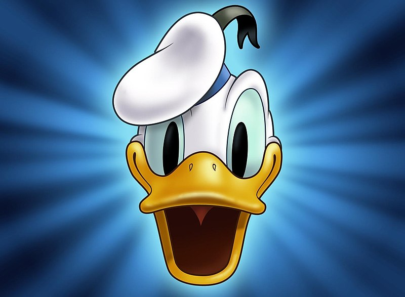 File:Donald Duck - The Spirit of '43 (cropped version).jpg