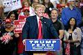 Donald Trump (30537690532).jpg