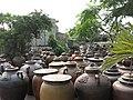 Dong Trieu ceramic factory - panoramio.jpg