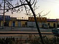 Dongying, Shandong, China - panoramio (30).jpg
