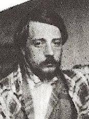 Donizetti-Andrea-nephew of composer