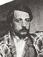 Donizetti-Andrea-nephew of composer.jpg
