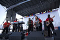 Donna Angelle & the Zydeco Posse FQF.jpg