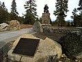 Donner Memorial State Park - panoramio (4).jpg