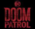 DoomPatrol.png