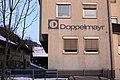 Doppelamyr Rickenbach Ortsteil von Wolfurt 7.jpg