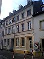 Doppelhaus Maarstrasse 29-31 Trier.jpg