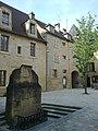 Dordogne Sarlat Cour Des Fontaines 28052012 - panoramio.jpg