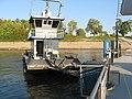 Dorena-Hickman Ferry.jpg