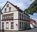 Dorfgemeinschaftshaus ehem Schulhaus Sembach (Hans Buch).jpg