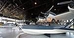 Dornier Do 24 (18) (31081474597).jpg