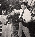 Dorothy Phillips & Allen Holubar - Mar 1922 EH.jpg