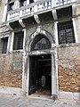 Dorsoduro, 30100 Venezia, Italy - panoramio (379).jpg