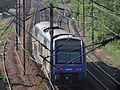 Douai - Accident de personne le 6 juin 2013 sur la ligne de Paris-Nord à Lille (25).JPG