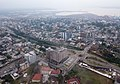 Douala-Vue aérienne (7).jpg