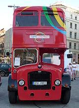 Double-decker, Žijeme Londýnem, Brno (2).jpg