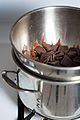 Double Boiler with Chocolate (4328915875).jpg